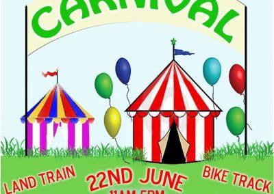 carnival-2013-copy