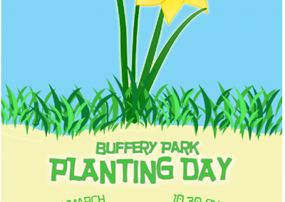 planting-day-poster-2013-copy